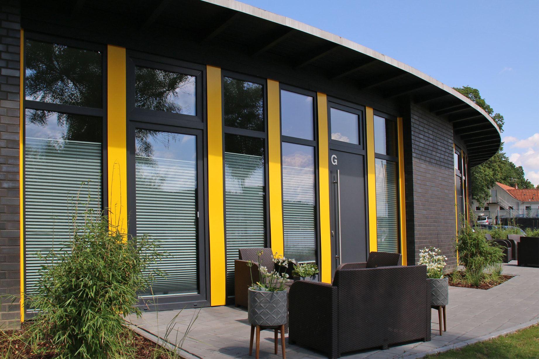 Ferienwohnung-Möhnesee-Apartment-G
