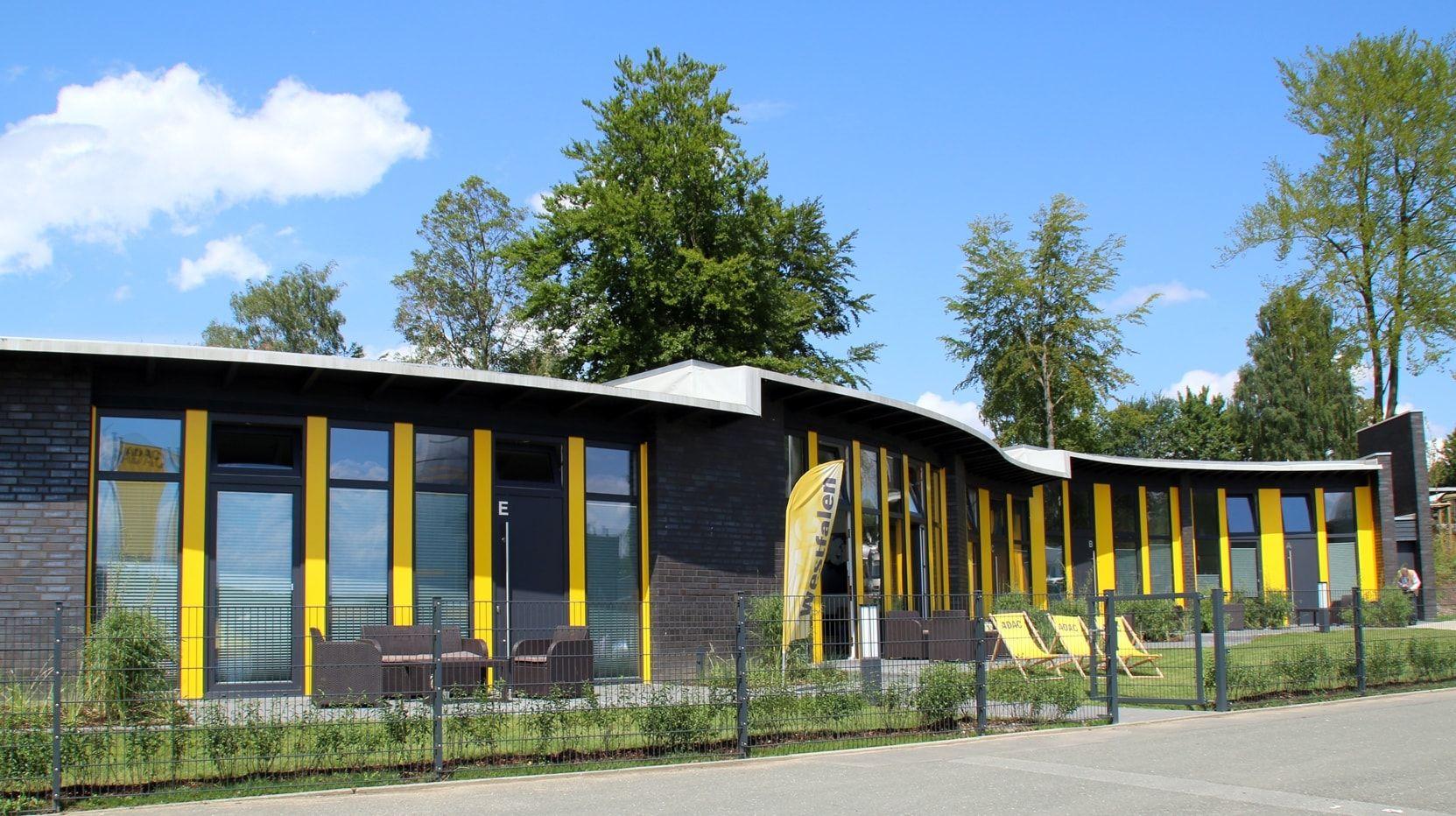 Ferienwohnung-Möhneseeerienwohnung-Campingplatz-Möhnesee